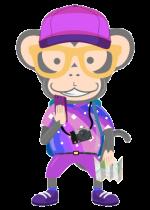 MonkeyPremium_web