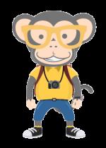 MonkeyStandard_web