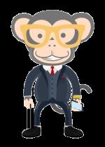 MonkeyVip_web